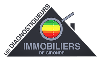 Diagnostic immobilier Gironde